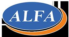 Zakład Usług Elektromechanicznych Zue Alfa.